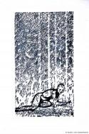 Abbildung: Wasserfall