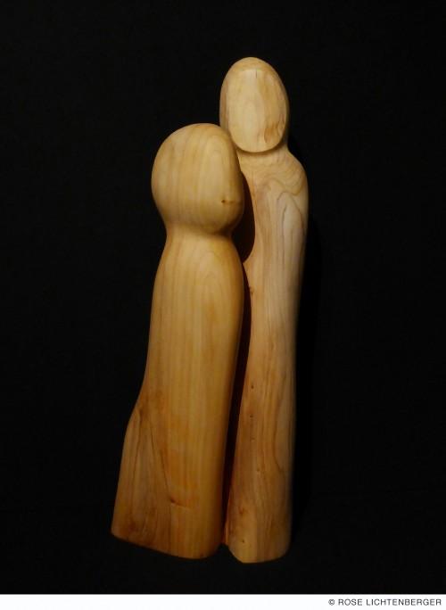 Abbildung: Beziehung