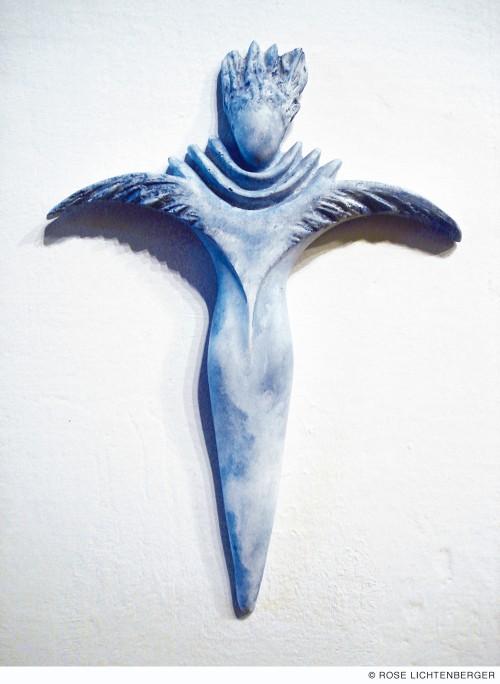 Abbildung: Engel
