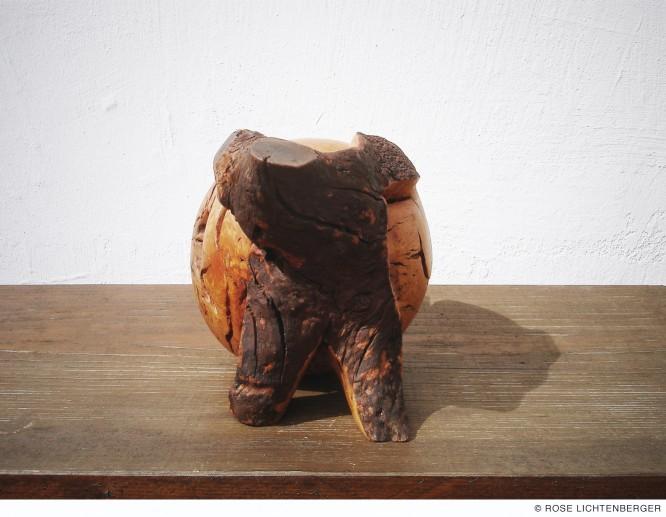 Abbildung: Sisyphus