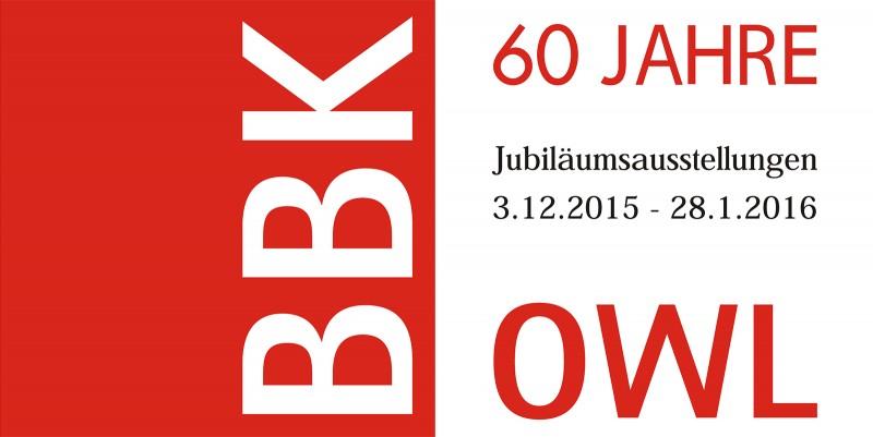 Abbildung: BBK OWL – 60 Jahre